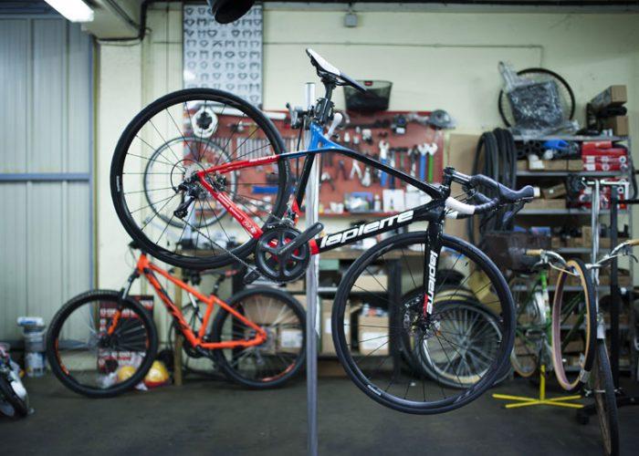 CycleShopLibourne140