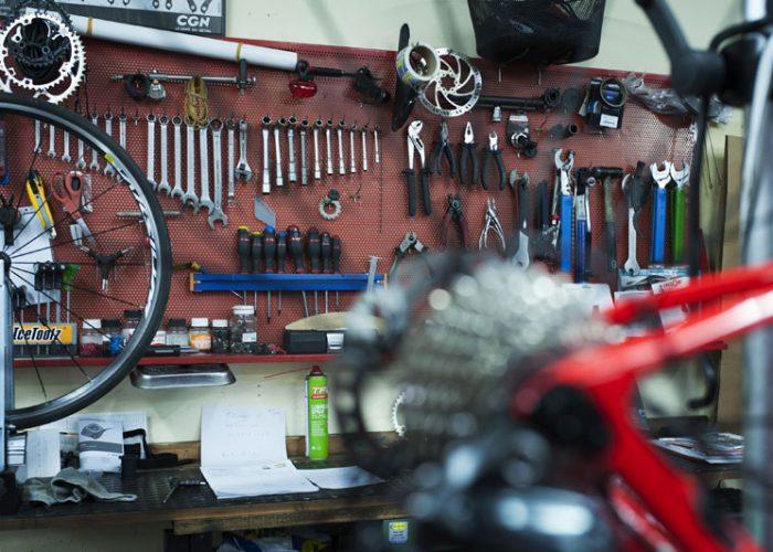 CycleShopLibourne141