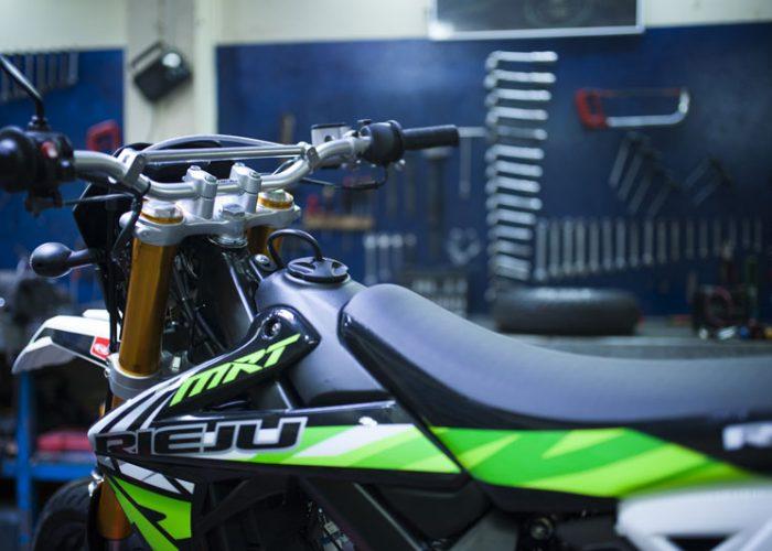 CycleShopLibourne143
