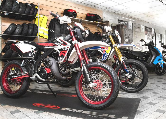 Moto-rieju-city-bike-shop-libourne