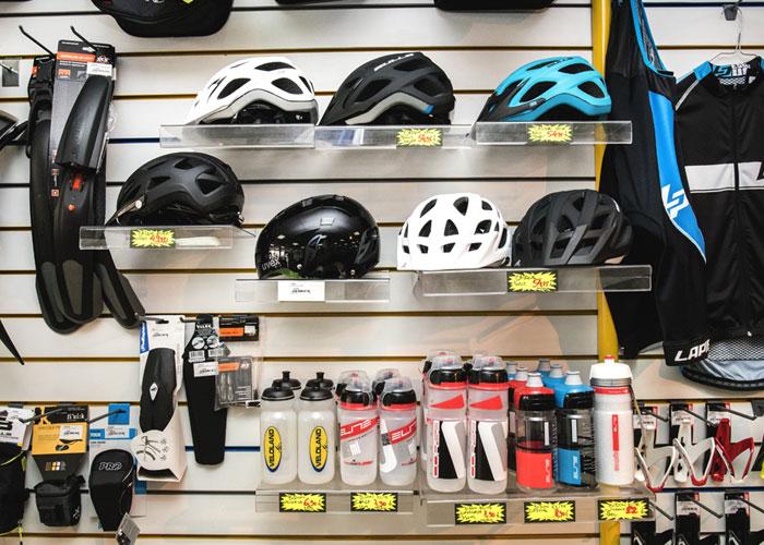 accessoire-velo-city-bike-shop-2