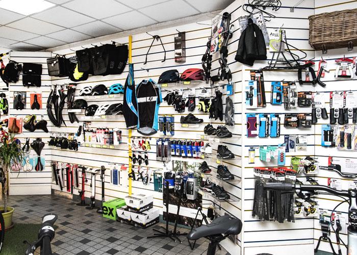 accessoire-velo-city-bike-shop-3