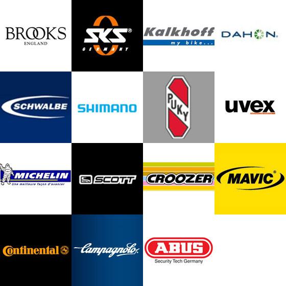 logos-accessoires-velos