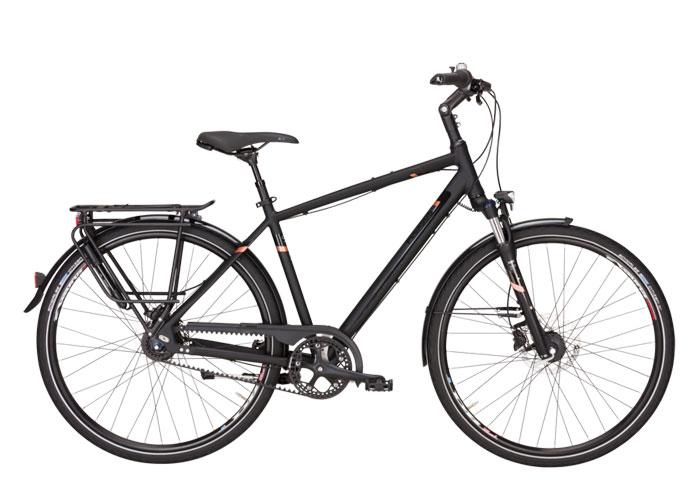 v lo tout chemin p gasus city bike shop. Black Bedroom Furniture Sets. Home Design Ideas