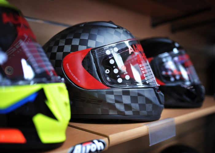 Cycle-Shop-Libourne-casque-moto