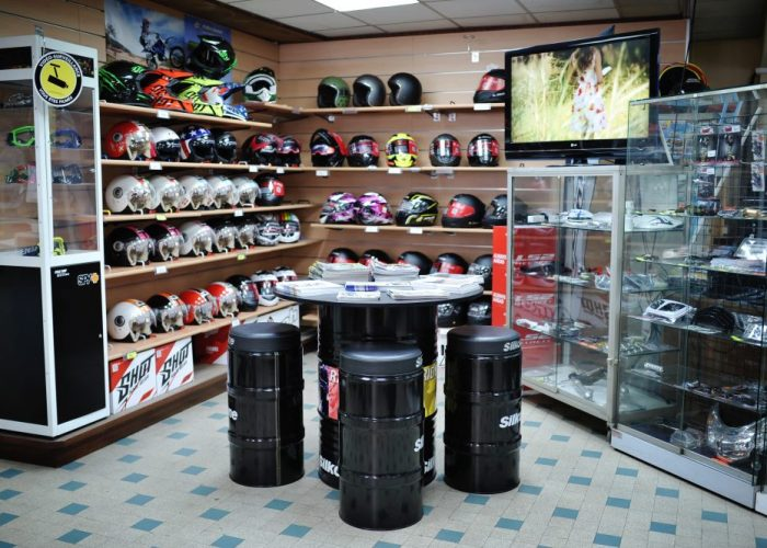 boutique-accessoire-moto-libourne