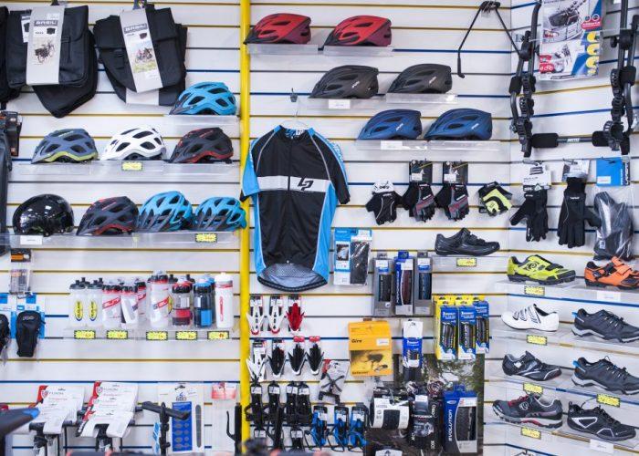 city-bike-shop-accessoire